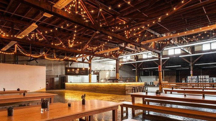 Primal Alchemy Venue Referral_Warehouse