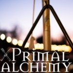 Primal Alchemy Catering